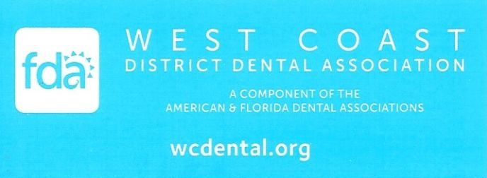 Tampa Family Dental Care - Dental Health Services - Tampa